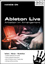 DVD Lernkurs Hands on Ableton Live Vol. 2