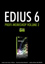 Grass Valley EDIUS 6 Profi-Workshop Volume 2