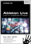 DVD Lernkurs Hands On Ableton Live Vol. 3